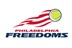 Freedoms_Logo_Option3_cr