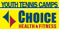 Choice_youthTENNIScamp_BUTTON