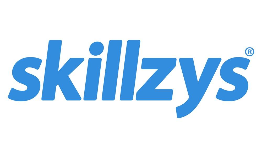 logo_skillzys_big