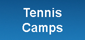 Tennis Camps copy