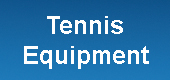 Tennis Equipment copy