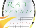 Tennis_Card_Final_3