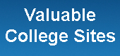 Valuable College Sites