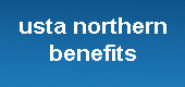 northern benefits 5