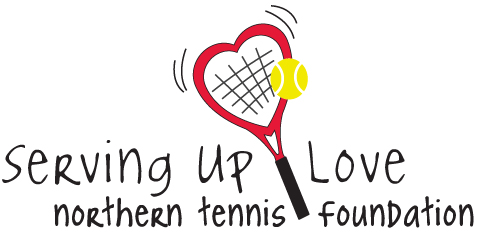 serving_up_love_logo