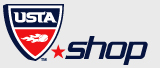 USTA Shop