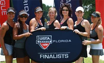 18U-25W-Duval-finalist-web