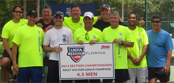 18U-45M-Pinellas-champs-web