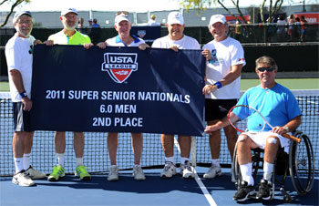 60-men-2nd-nationals-gainesville-web