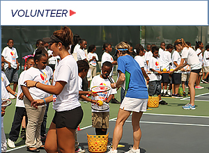 CTA_Volunteer
