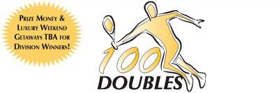 Century-Doubles-logo