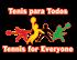 07-13-USTA-TENIS-PARA-TODOS-DESIGN_CO