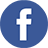Facebook_Round
