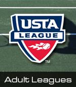 Leagues