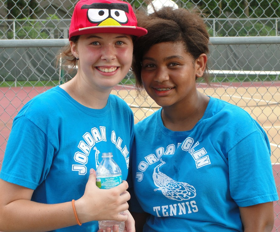 2012_middle_school_tennis_div_7_jg_girls_rock