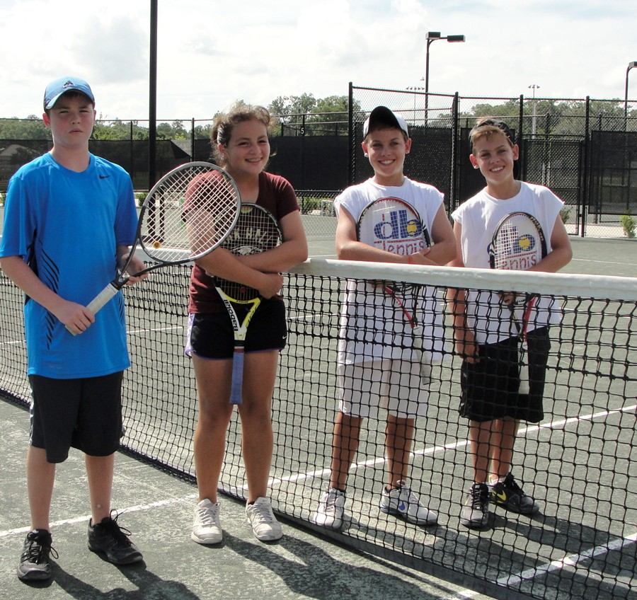 2012_middle_school_tennis_finals__1_best