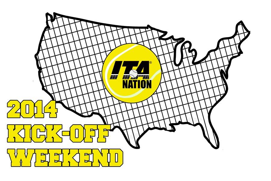 ITA_Kickoff_2014_logo