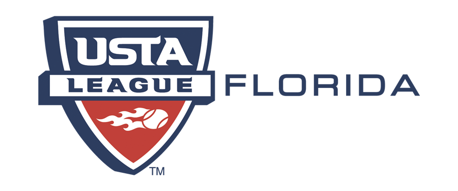 League FloridaSect_2C_H