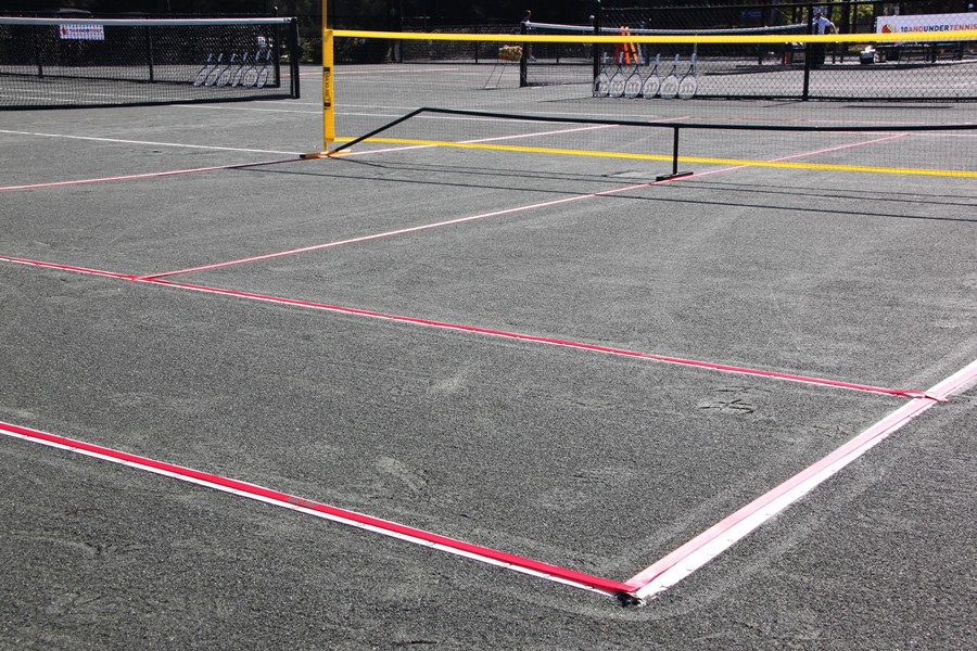 taped_claycourt_lines