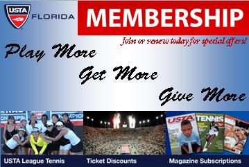 Membership_Graphic_MidRight_Jan2013