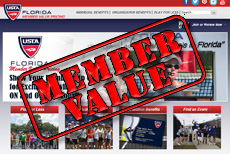 Membership_Homepage_Graphic