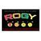 ROGY_Button