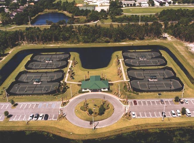 Palm_Beach_Gardens_Tennis_Center