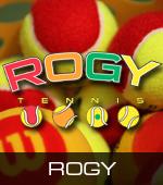 ROGY_II