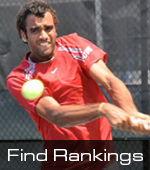 Rankings_II