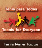 Tenis_Para_Todos