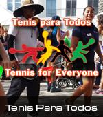Tenis_Para_Todos_3