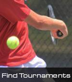 Tournaments_IV