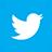 Twitter_round