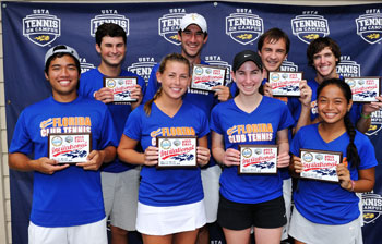 UF-TOC-Inv-winners-2013-web