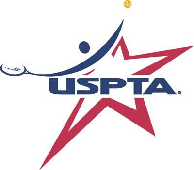 USPTA_logo