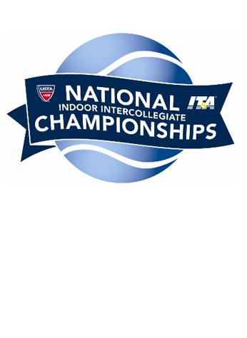 USTA-ITA_National_Indoor_Logo