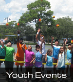 Youth_Events