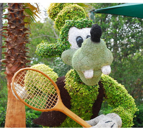 disney-goofy-tennis