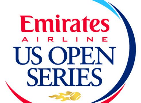 emirates_us_open_series_logo