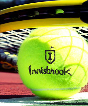 innisbrook-logo-ball