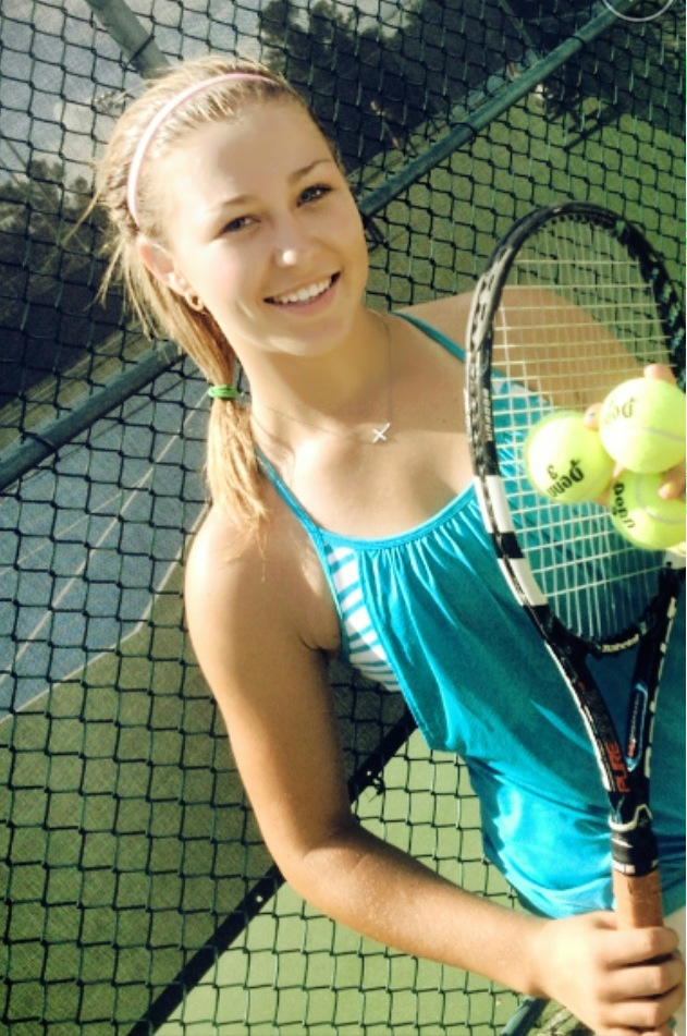 paige_leavy_tennis_for_fun