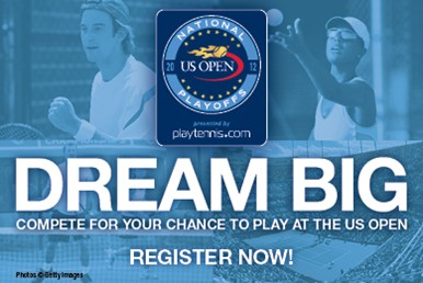 us open playoffs 2012