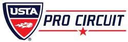 usta-pro-circuit