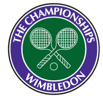 wimbledon_logo