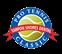 2014_TSD_ProClassic-Logo