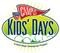 Campus Kids Day Logo