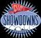 USTA Campus Showdown logo