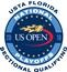US Open Playoffs logo