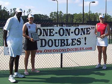 One on One Doubles 027.jpg