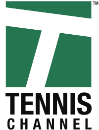 200px-Tennis_Channel_svg